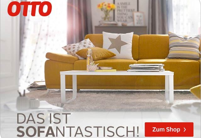 otto wohnen sale m bel und heimtextilien reduziert. Black Bedroom Furniture Sets. Home Design Ideas