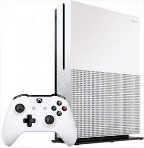 Cashback Aktion Xbox One S