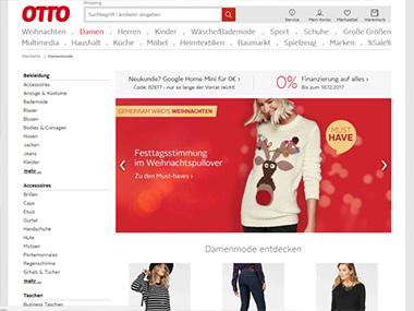 niedrigerer Preis mit beliebte Marke Schatz als seltenes Gut OTTO Katalog bestellen - Hauptkatalog und Spezialkataloge