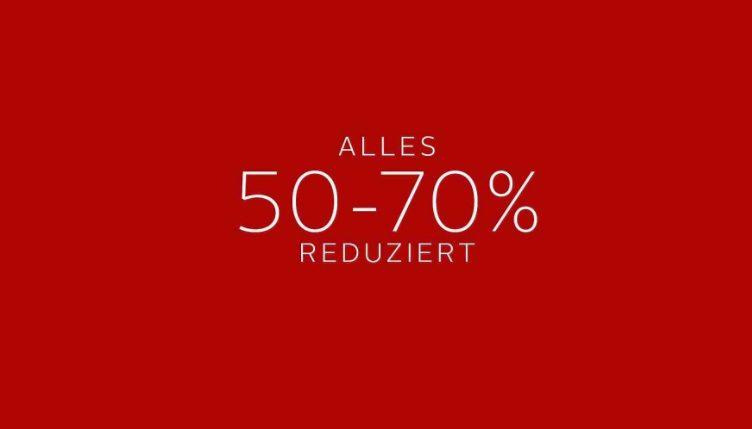 70% OTTO Rabatt