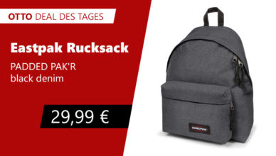 OTTO Deal des Tages East Pack Rucksack | otto.de