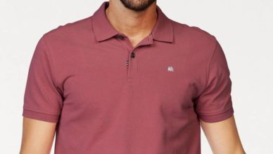 OTTO Deal des Tages Lerros Poloshirt