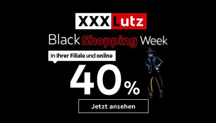 XXXLutz Online